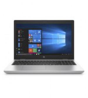 Notebook HP ProBook 650