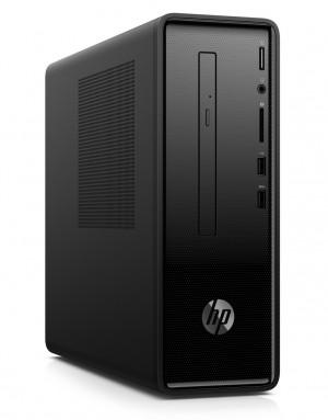 Počítač HP Slimline 290-p0006nc (4JT62EA)