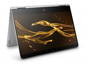 Notebook HP Spectre 13 x360-ac000nc (1TR29EA)