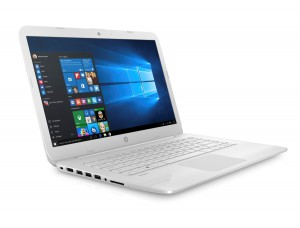 Notebook HP Stream 14-ax003nc/ 14-ax003 (Z3C50EA)