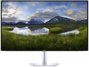 "DELL S2719DC/ 27"" LED/ 16:9/ 2560x1440/ 1000:1/ 5ms/ QHD/ IPS/ HDMI/ 2 x USB/ USB-C/ 3YNBD on-site DELL-S2719DC"