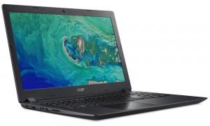 "Acer Aspire 3 (A315-32-P85R)/N5000/4GB DDR4+N/1TB HDD+N/Intel UHD/15,6"" FHD/W10H/černý NX.GVWEC.002"