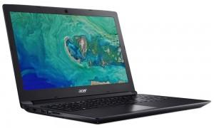"""Acer Aspire 3 (A315-41-R14F)/Ryzen 3 2200U/4GB DDR4+N/256GB SSD+N/Radeon Vega 3/15,6"""" FHD/W10H/černý NX.GY9EC.003"""