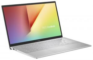 "ASUS S420FA-EK013T/ i5-8265U/ 8GB LPDDR3/ 256GB SSD/ Intel UHD 620/ 14"" FHD TN/ W10H/ Stříbrný S420FA-EK013T"