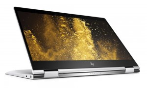 HP EliteBook x360 1020 G2/ i7-7500U/ 8GB LPDDR3/ 512GB SSD/ Intel HD 620/ 12,5'' FHD IPS touch/ W10P/ stříbrný 1EM56EA#BCM