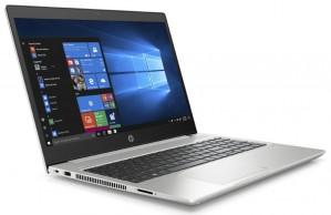 "HP ProBook 450 G6/ i5-8265U/ 16GB DDR4/ 512GB SSD/ Intel UHD 620/ 15,6"" FHD IPS/ W10P/ Stříbrný 6HL96EA#BCM"