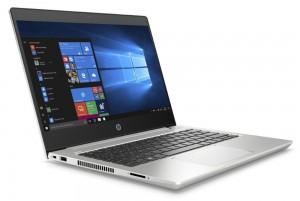 """HP ProBook 430 G6/ i3-8145U/ 4GB DDR4/ 128GB SSD/ Intel UHD 620/ 13,3"""" HD SVA/ W10P/ Stříbrný 5PP51EA#BCM"""