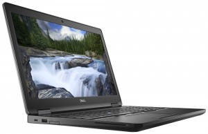"DELL Latitude 5590/ i7-8650U/ 8GB/ 256GB SSD/ 15.6"" FHD/ W10Pro/ 3YNBD on-site 5590-4029"