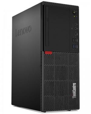 Lenovo M720t/ TWR/ i5-8400/ 8GB DDR4/ 256GB SSD/ Intel UHD 630/ DVD-RW/ W10P/ 3yw+kbd,myš 10SQ003SMC