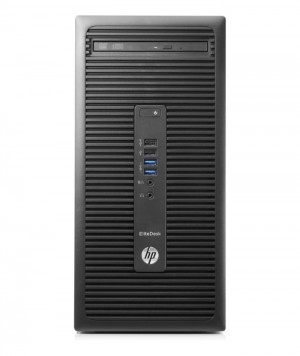 HP EliteDesk 705 G3 MT/ Ryzen 5 Pro 1500/ 8GB DDR4/ 256GB SSD/ AMD Radeon R7 430 2GB/ DVD-RW/ Win10 Pro 2KR84EA#BCM