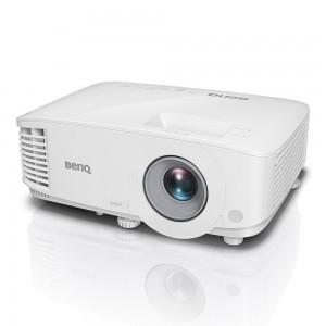 BenQ MH606 1080P Full HD/ DLP/ 3500 ANSI/ 10000:1/ 2x HDMI 9H.JGX77.13E