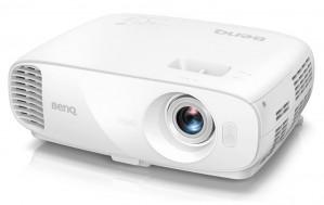 BenQ MU641 DLP projektor/ WUXGA/ 4000 ANSI/ 10000:1/ VGA/ HDMI/ MHL 9H.JHH77.13E
