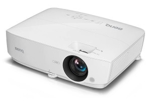 BenQ TH535 1080P Full HD/ DLP/ 3600 ANSI/ 15000:1/ HDMI 9H.JJY77.34E