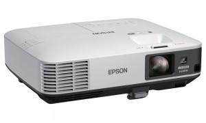 EPSON EB-2250U WUXGA/ Projektor/ 5000 ANSI/ 15000:1/ USB 3v1/ HDMI V11H871040