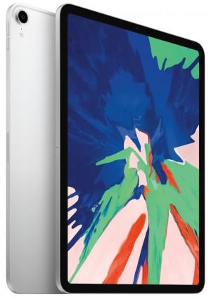 Apple iPad Pro 11''Wi-Fi 64GB - Silver mtxp2fd/a