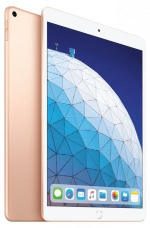 "Apple iPadAir 10,5"" Wi-Fi 64GB - Gold muul2fd/a"