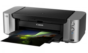 Canon PIXMA PRO 100S/ A3+ 9984B009