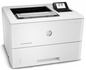 HP LaserJet Enterprise M507dn/ A4/ 43ppm/ 1200x1200dpi/ USB/ LAN/ duplex 1PV87A