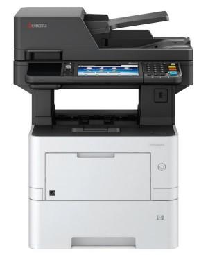 Kyocera ECOSYS M3645idn/ A4 MFP copy+scan+fax/ čb/ 45ppm/ 1200 dpi/ 1 GB/ HyPas/ duplex/ DADF/ USB/ LAN + toner 6000str ECOSYS M3645idn