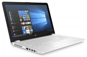 Notebook HP 15-bw027nc/ 15-bw027 (1TU90EA)