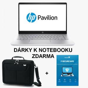 HP Pavilion 14-bk006 1UY60EA