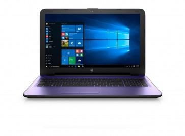 Notebook HP 15-ac121 + 2TB HDD ZADARMO