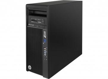HP Z230 (J9B79EA)