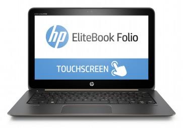Notebook HP EliteBook Folio 1020 G1 (P4T88EA)