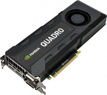 Lenovo Quadro K5200 8GB, 4X60G69025