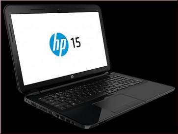 Notebook HP Pavilion 15-d050sc / 15-d050 (E8P36EA#BCM)
