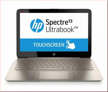 Notebook HP Spectre 13 Pro (F1P62ES#BCM)