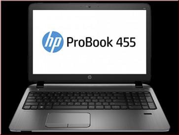 Notebook HP ProBook 455 G2 (K3X46ES#BCM)