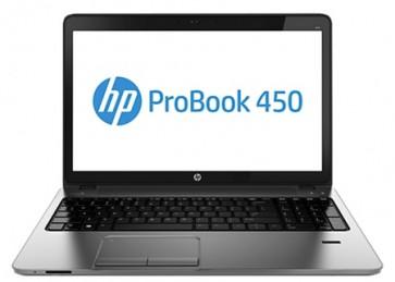 Notebook HP ProBook 450 G2 (N1A30ES)