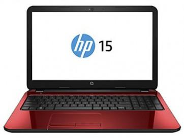 Notebook HP 15-r027na/ 15-r027