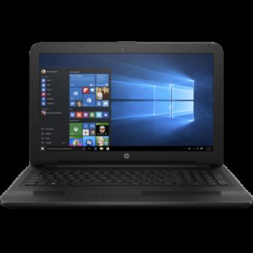 Notebook HP 15-ay058nc/ 15-ay058 (X7J35EA)