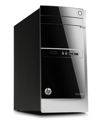 Počítač HP Pavilion 500-159eg Desktop PC