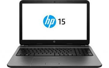 Notebook HP-15-r264nc/ 15-r264 (L7B20EA)