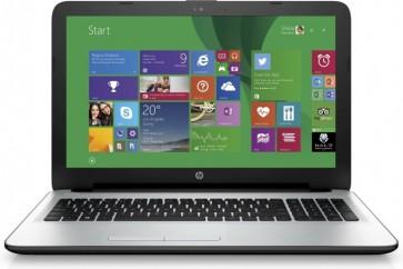 Notebook HP 15-ac108nc/ 15-ac108 (L2S79EA)