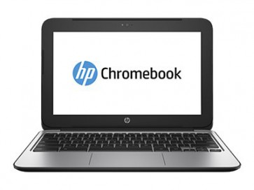 Notebook HP ChromeBook 11