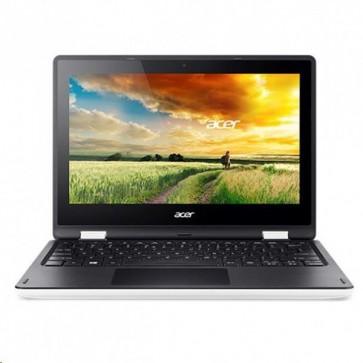Notebook Acer Aspire R11 NX.G11EC.006