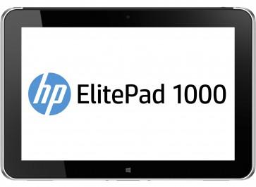 HP ElitePad 1000 G2 Tablet (F1Q76EA)