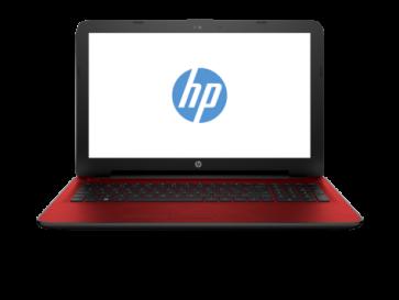 Notebook HP 15-af006nc/ 15-af006 (M7V68EA#BCM)