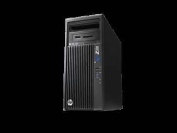 HP Z230 (J9B77EA)