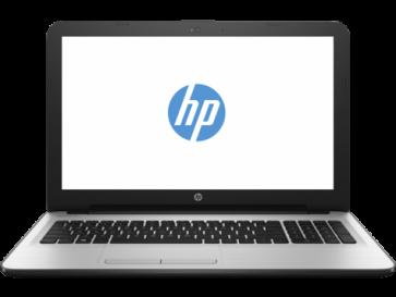 Notebook HP 15-ay056nc/ 15-ay056 (X7J33EA)