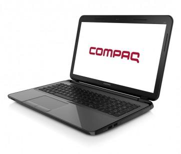 Notebook Compaq 15-s108na/ 15-s108