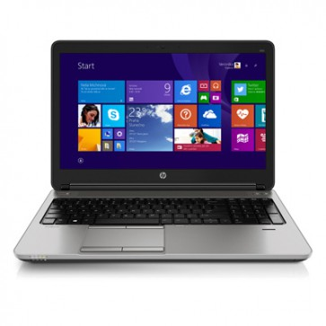 Notebook HP ProBook 650 (J8R25ES#BCM)