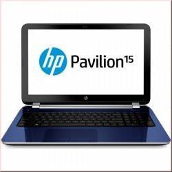 Notebook HP Pavilion  15-n256sc / 15-n256 (G2C42EA#BCM)