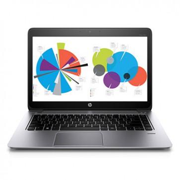 Notebook HP EliteBook Folio 1040 G2 (H9W05EA#BCM)