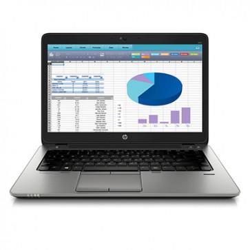 Notebook HP EliteBook 840 G2 (H9V82EA#BCM)