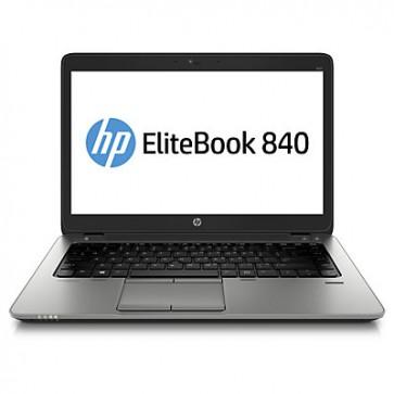 Notebook HP EliteBook 840 (H5G23EA#BCM)